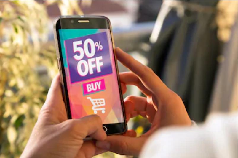 Negatívny efekt preskakovania fáz predajného procesu.